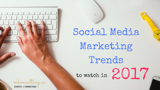 mkonsulting-2017-marketing-trends-blog